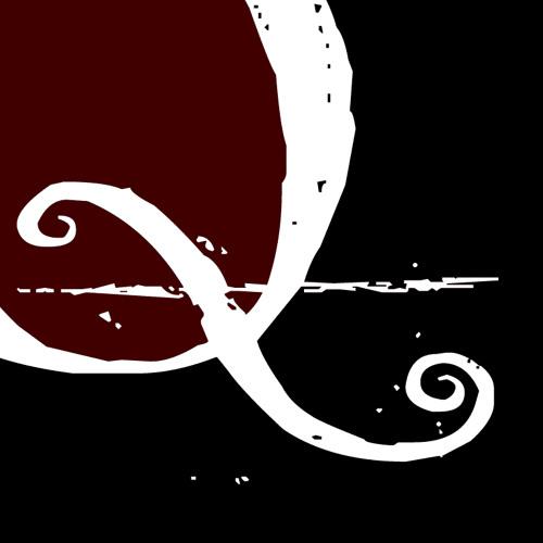 Quixotica Instrumental