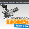 Ep24 – How to Improve Your Website By Using Google Analytics Site Search
