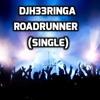 Roadrunner (single) [free download!]