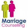 Counseling Couples in Crisis