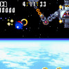 Sonic Advance 2 - 7 Boss [Digital Remakin']