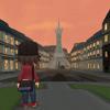 Pokémon X & Y - Hotel Richissime