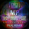 Matthew Parker - Shadowlands Ft. Anna Criss (pKal Remix)