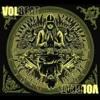 Volbeat The Mirror and The Ripper Nightcore