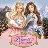 [cover failed (?)] if you love me for me (ost. Barbie The Princess and The Pauper) mp3