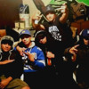 2Pac - Takin' Over remix nst ROTOITI