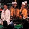 Ya Rabbi Shalli  'ala Muhammad - Zainul Arifin - Kanjeng Sunan