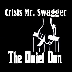 Feat. Profyle Swagger Walked Out Produced by DumbOnTheDrum