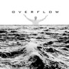 Overflow (Prod. By Al Cresso)