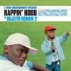 Rappin' Hood e Arlindo Cruz - Muito Longe Daqui