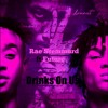 Drinks On Us - Rae Sremmurd & Future (Chopped And Screwed By Dat Boi Sambo)