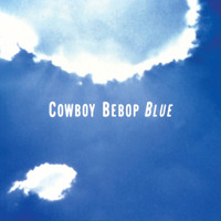 Yoko Kanno Blue (With Angels Remix) Artwork