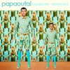 #EspecialDíaDelPadre - Papaoutai (Spanish Version) by Stromae