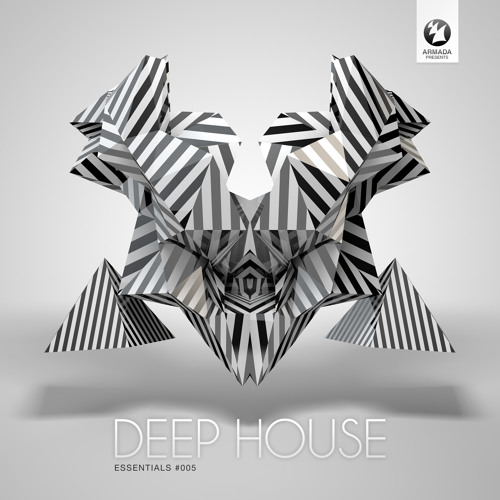Deep House Essentials #005 - Armada Music [OUT NOW!]