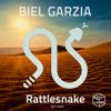 PREVIEW - Biel Garzia - Rattlesnake Original Mix
