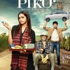 Bezubaan Piku 2015 (official)