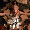 Addicted To You - Avicii cover