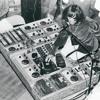 Silver Apples - I Have Known Love Skylab Remix  Remake