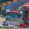 Watch WEC 6 HOURS OF SPA live
