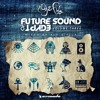 Aly & Fila - Future Sound Of Egypt, Vol. 3 (Preview) [OUT NOW!]