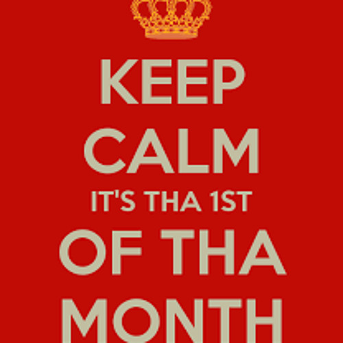 Bone Thugs N Harmony - First of tha Month (YALDA Remix) by YALDA ...