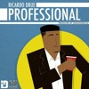 RICARDO DRUE-PROFESSIONAL(ANTIGUA SOCA 2015) mp3