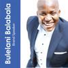 Personal Branding Part 2 - Bulelani Balabala