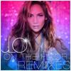 FraioVeio ft. Jennifer Lopez - Take On The Floor (FraioVeio Mashup) [Click buy to download]