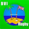 Curacao vs British Virgin Islands FIRA Championship D2 2015 live