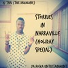 Dj Tari (The Drumline) - Storries In Narraville (Holiday Special)