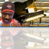 How Do I Live (Remix)