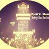 Digital Monk - Bring the ruckus