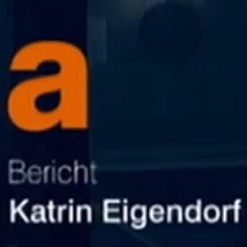 ZDF auslandsjournal 22.4.15 Eigendorf