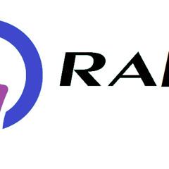 RATP (NO MIX) - Aurélien Lehmann compo