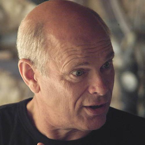 Jan van Delden interview 2015 (Praten over Bewustzijn Radio)