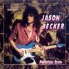 02 - Jason Becker - Perpetual Burn
