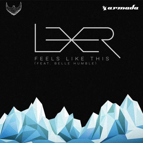 Windows10up.com Download Free Lexer Feat Belle Humble - Feels Like This [OUT NOW] by The Bearded