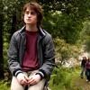 Harry In Winter - Patrick Doyle