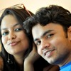 Ek Ajnabee Hasina Se-Kishore Kumar