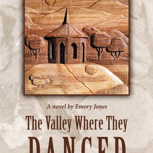 Gordon Sawyer: The Valley Where They Danced Book Review
