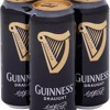 Guinness Draught Advert Voice Over 2015 Rob Poland