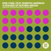 15 Rounds Of Nothings Wrong (Stereojackers vs. Mark Loverush Remix)