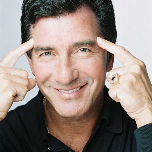 Download T. Harv Eker - How Multi-Millionaire's Think