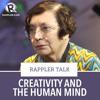 Rappler Talk: Creativity and the human mind