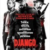 Chronique Django Unchained - Atelier radio - Paris 8 - 06/13