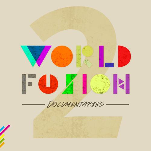 World Fusion 2
