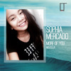 More Of You - Mozella - Cover By Sophia Mercado (Accompanied by Jay Pelo)
