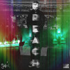 SonReal - Preach (MATT dorgan PROJECT Remix)