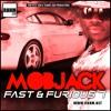 Fast and furious 7 (bonus album) - MobJack