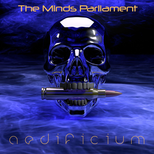 The Minds Parliament